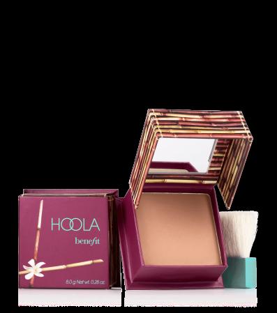hoola-hero.png