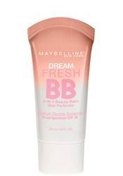 maybelline-bb-dream-fresh-bb-skin-perfector-medium-041554282641-c1