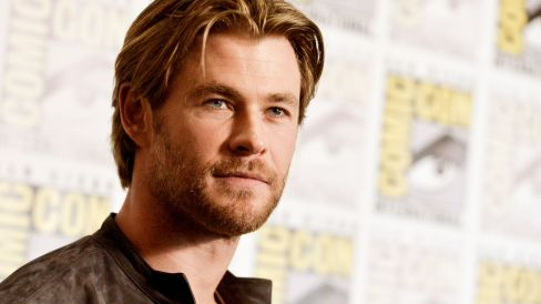 635519551987052893-AP-People-Chris-Hemsworth.jpg