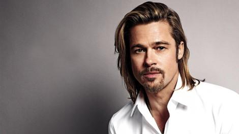 brad-pitt-hairstyle1.jpg