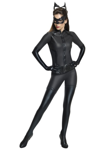 grand-heritage-catwoman-costume.jpg