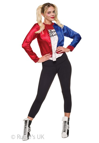Harley-Quinn-Adult-Costume-820078.jpg