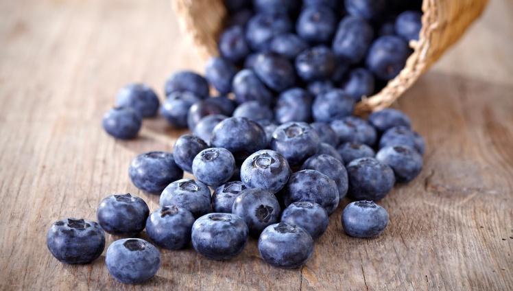 Basket-of-blueberries.jpg