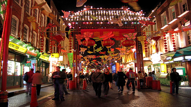 chinatown-london.png