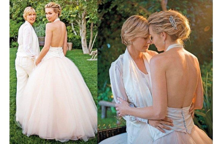ellen-and-portia-wedding
