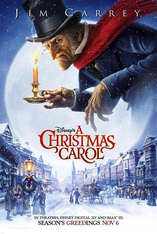 A_Christmas_Carol.jpg