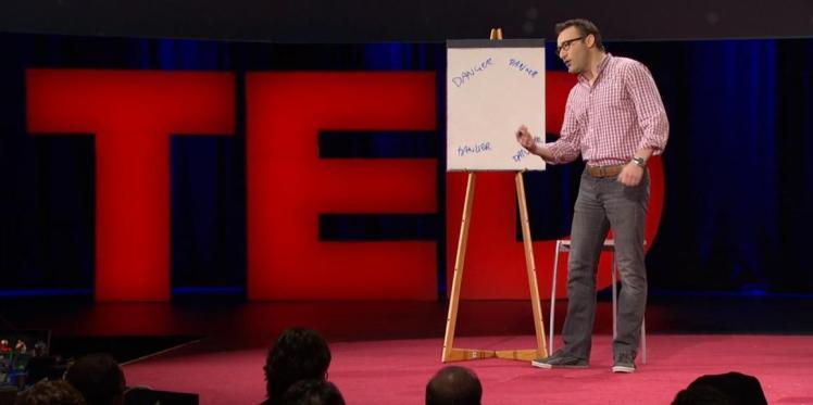 BLog-Simon-Sinek-Leadership-and-Millennials-Why-Millennials-Matter.jpg