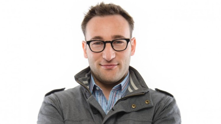 Simon_Sinek-Aug2015-1-760x427.jpg