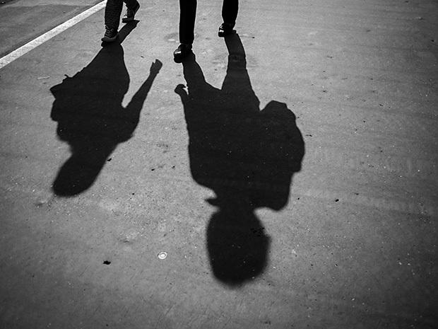 01_shadowit-100644429-orig.jpeg