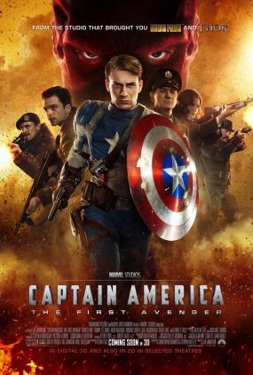 captain-america-the-first-avenger-international-poster.jpg