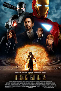 iron_man_2_poster
