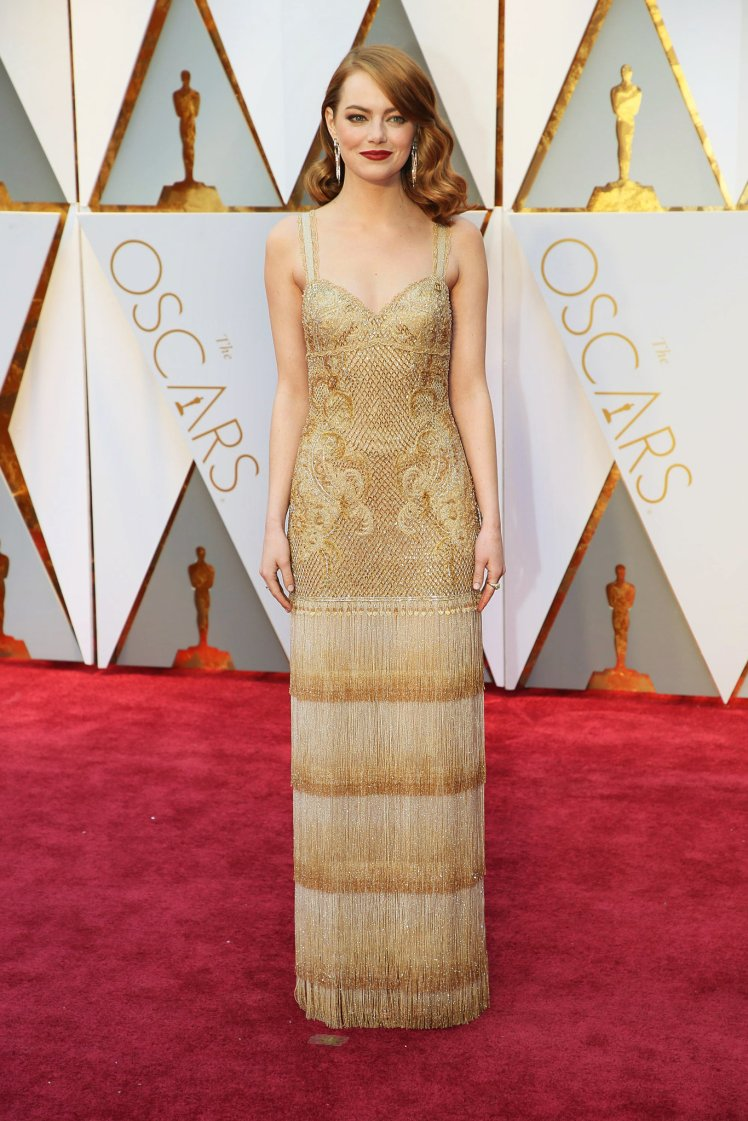 oscars-red-carpet-1758-emma-stone-superJumbo-v3.jpg