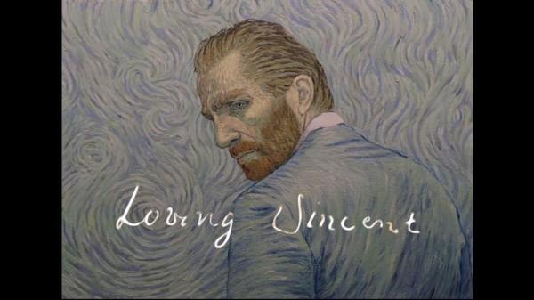 Loving-Vincent-600x337