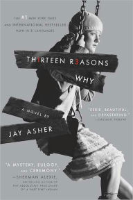 13-reasons-why-book-cover.jpg