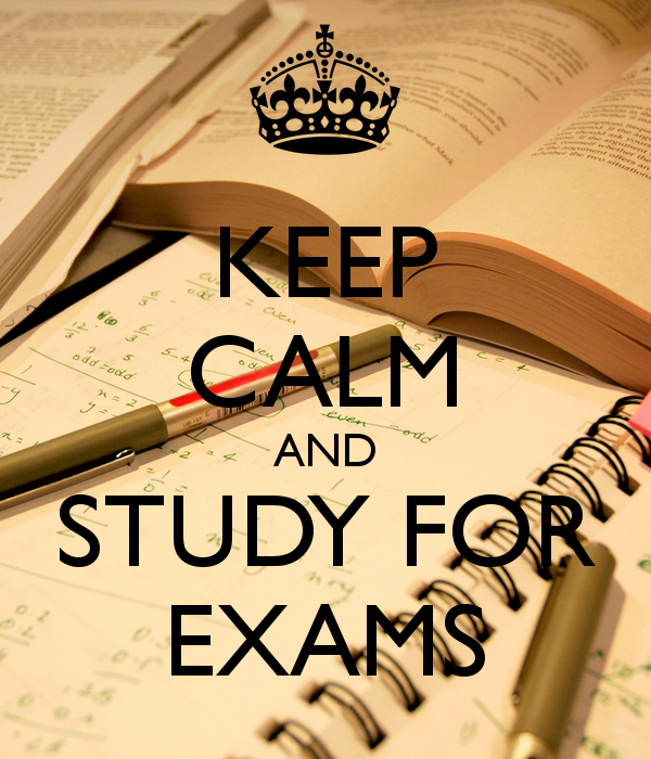 prepare yourself quickly and easily for the exams the kookoo talk
