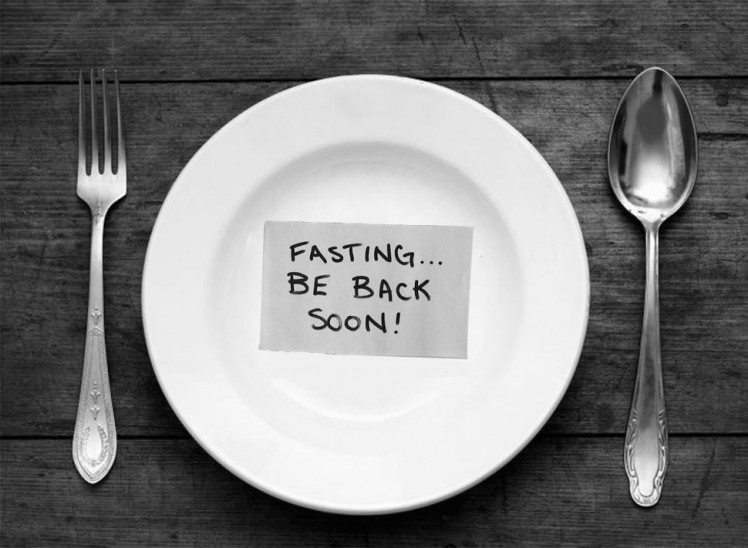 fasting-be-back-soon-bw-144ppi-970x711