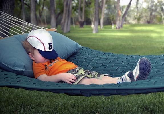 hammock-nap-110620.jpg