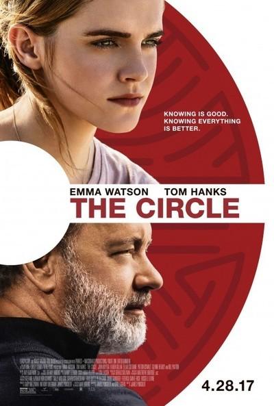 large_circle_ver2.jpg