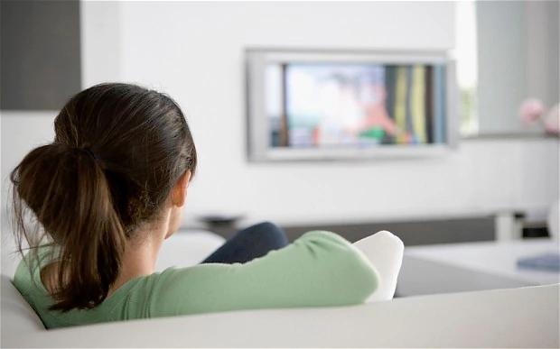television-watchin_2954124b.jpg
