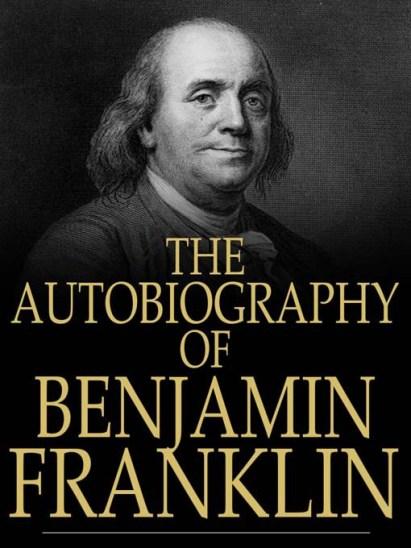 ben-franklin (1).jpg